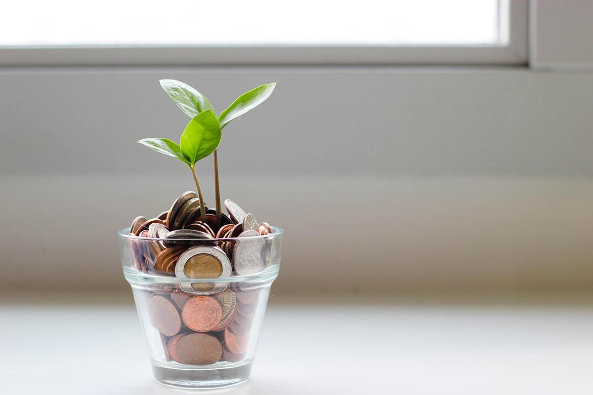 Photo of Finansal Yatırım Nedir? Tanım, Türler ve Örnekler