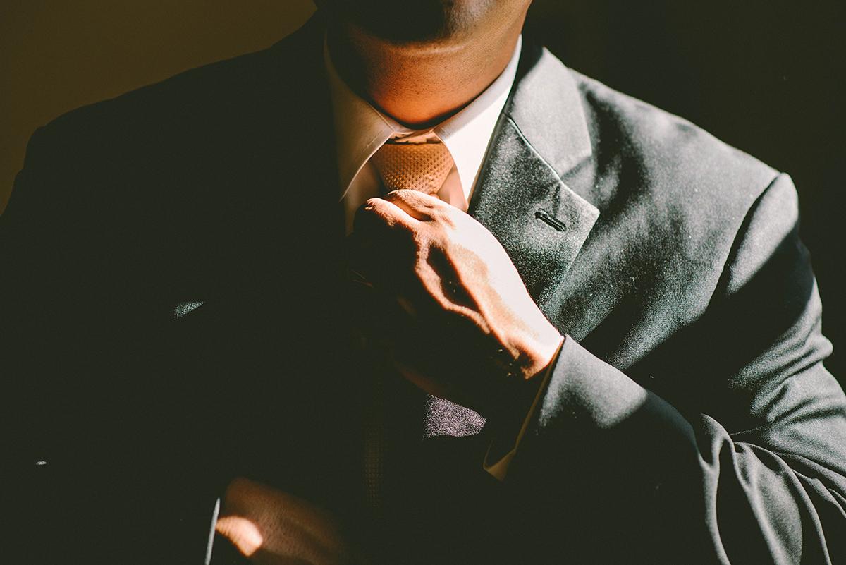 Girişimci Nedir? Tanımı, Özellikleri ve Örnekleri