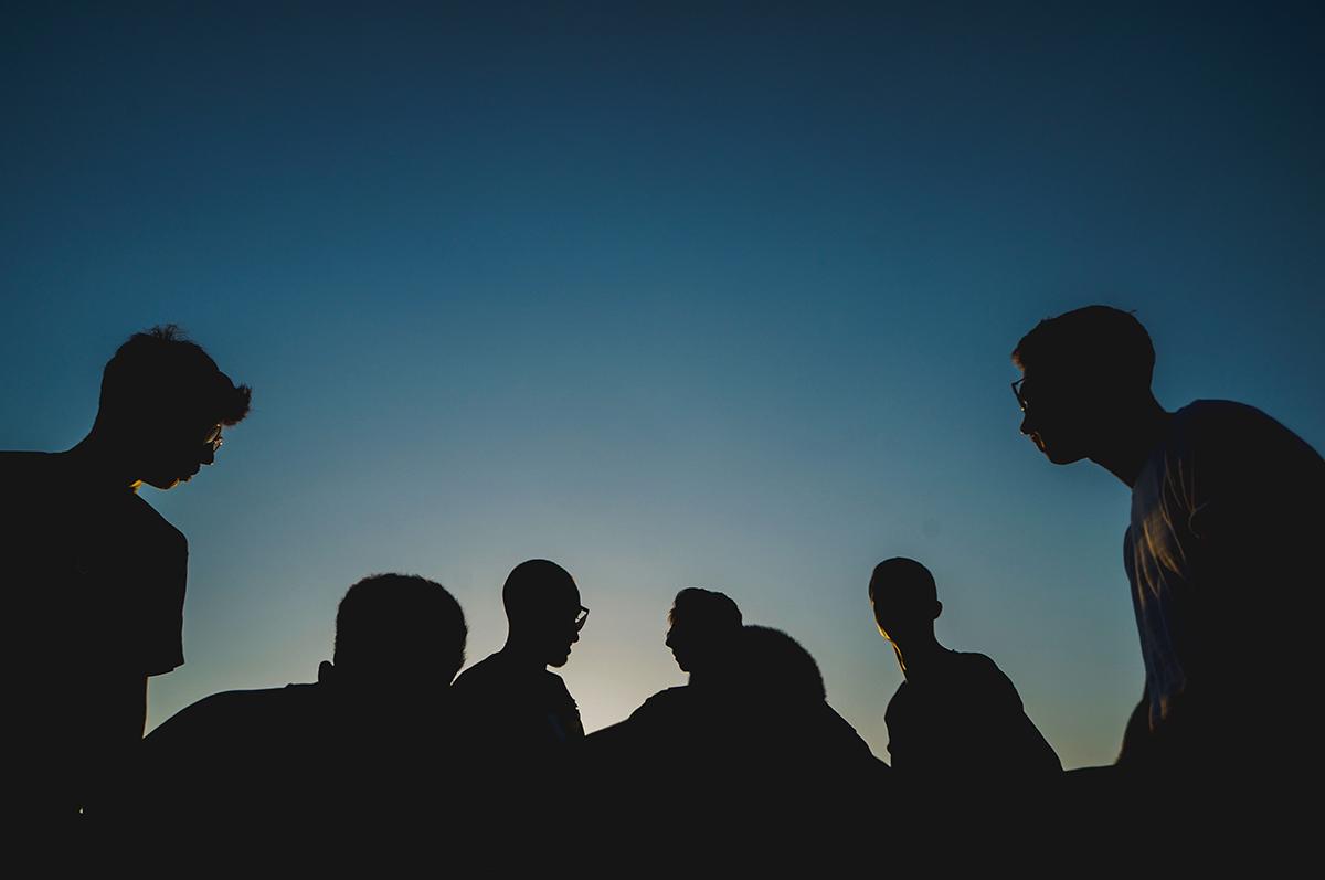 Grup Üyeliği Biçimleri: Kurt Lewin'in Liderlik Çalışması