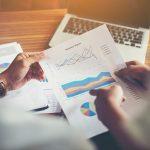 Hisse Senetleri: Yatırım Performansı Nasıl Anlaşılır?