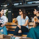 İlişkilendirmenin Birlikte Değişme Modeli: Tanım ve Adımlar