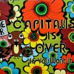 Kapitalizm ve Serbest Piyasa Nedir?