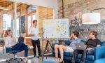 Matris Organizasyon Yapısı Nedir?: Avantajlar, Dezavantajlar ve Örnekler