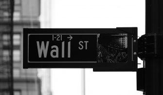 Menkul Kıymetler Piyasaları ve Yatırım Bankacıları