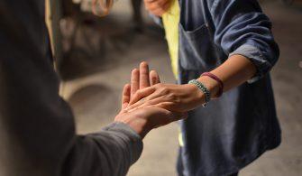 Öz-Şefkat, Sağlık Davranışları ve Kardiyovasküler Sağlık Genel Kavramları