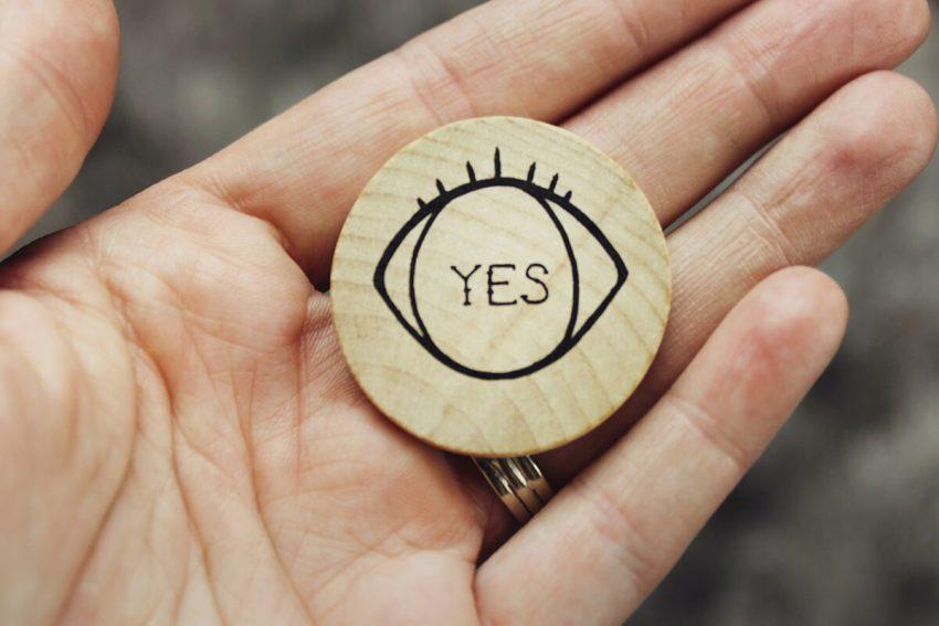 Psikolojide Kendini Gerçekleştiren Kehanetler: Pygmalion Etkisi Nedir?