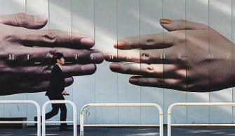 Reklamcılık Türleri Nelerdir? Ürün Yerleşimi Nedir?