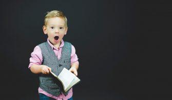 Sosyal Öğrenme Nedir?: Albert Bandura'nın Bobo Bebek Çalışması