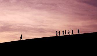 Yönetimde Kişilerarası Roller Nedir?: Türleri ve Tanımı