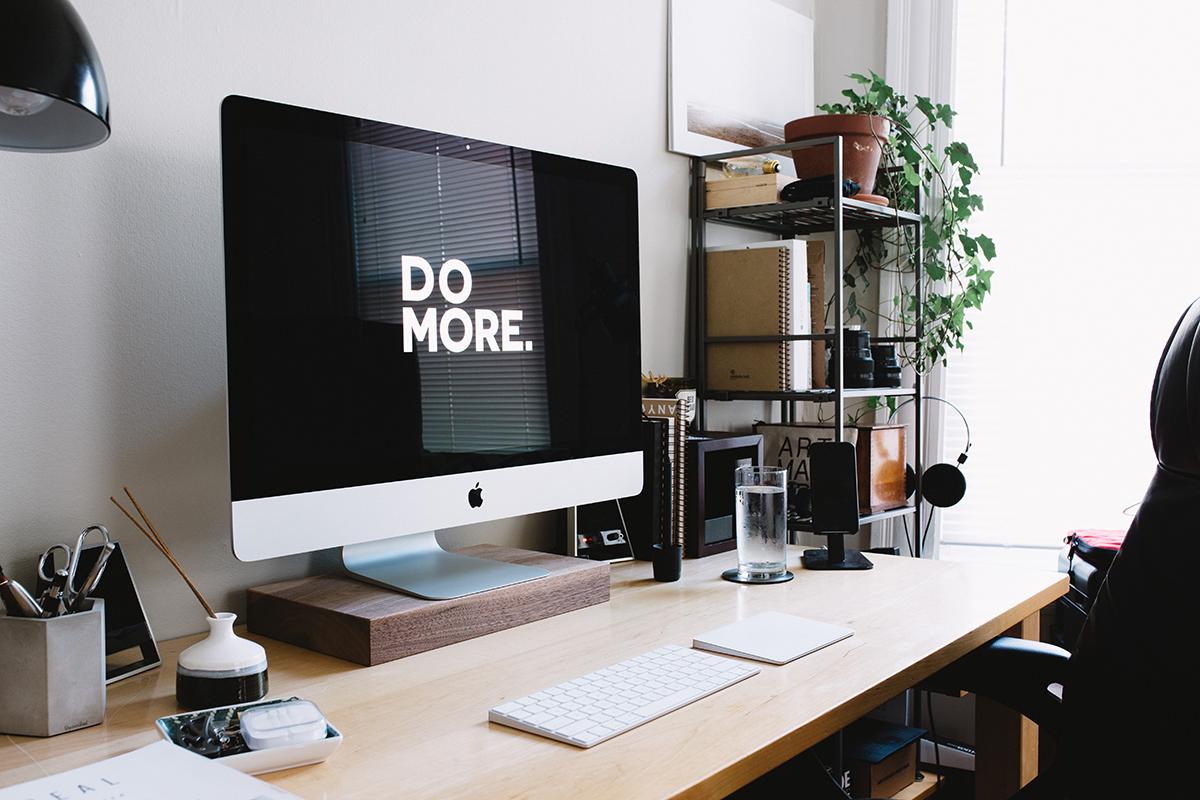 Yönetimde Motivasyon Nedir? – Tanım, Süreç ve Türler