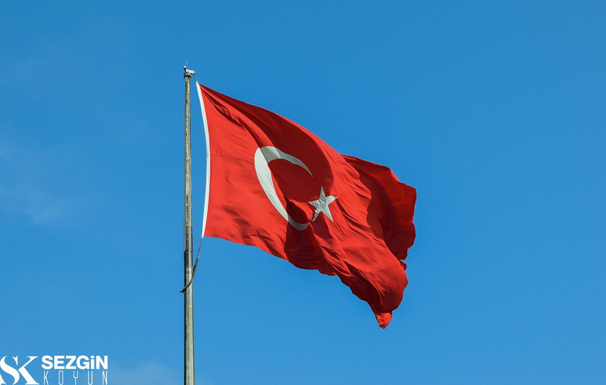 Photo of 23 Nisan 2020 Karantina Altında Muazzam Kutlandı
