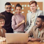 Çalışan Davranışı: Tanım, Sorunlar ve Beklentiler