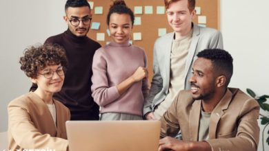 Photo of Çalışan Davranışı: Tanım, Sorunlar ve Beklentiler