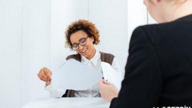 Photo of Çalışanları Eğitim Yöntemleri: Mentorluk, İş Başında ve İş Rotasyonu
