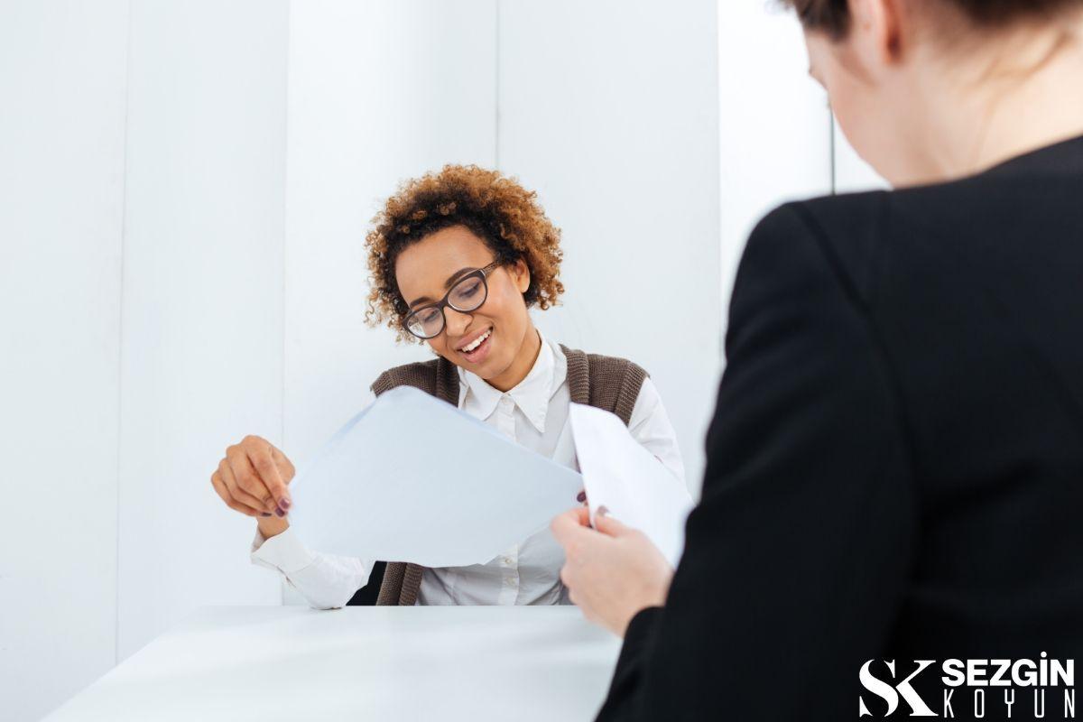 Çalışanları Eğitim Yöntemleri: Mentorluk, İş Başında ve İş Rotasyonu