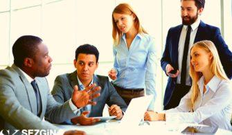 Direktif Liderlik Tarzı: Tanım ve Kavram