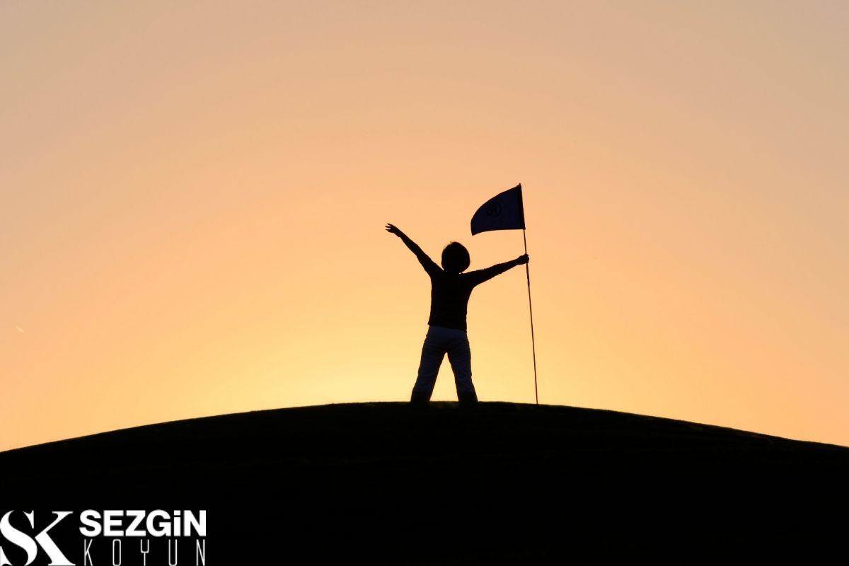 Edinilmiş İhtiyaçlar Teorisi: Başarı, Güç ve Üyelik İhtiyacı