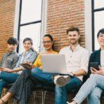 Eğitimde İçsel ve Dışsal Motivasyon: Tanım ve Örnekler