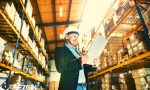 Fayol'un Yönetimde Düzen İlkesi: Tanım ve Açıklama