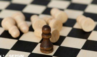 Fiedler'in Durumsallık Yaklaşımı Teorisi ve Liderin Durumsal Kontrolü