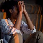 İki Faktörlü Duygular Teorisi: Uyarılmanın Yanlış Dağılımı Tanımı ve İlişkisi