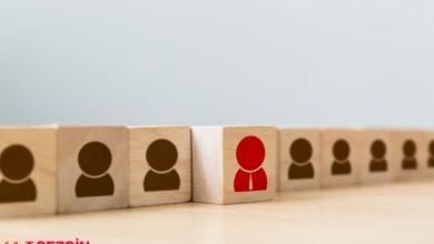 Photo of İnsan Kaynakları Yönetimi: Önemi ve Zorluklar