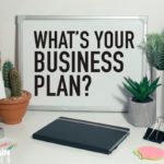 İş Ortamları ve Yönetimin Dört İşlevi: Temel Fonksiyonlar