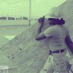 İş Rotasyonu: Tanımı, Avantajları, Dezavantajları ve Örnekleri