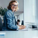 İş Tasarlama Türleri: İş Zenginleştirme, İş Genişletme ve İş Rotasyonu