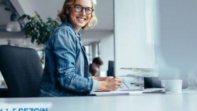 Photo of İş Tasarlama Türleri: İş Zenginleştirme, İş Genişletme ve İş Rotasyonu