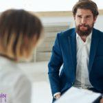 İşe Alım Süreci: İnsan Kaynakları Yöneticileri Çalışanları Nasıl İşe Alıyor?