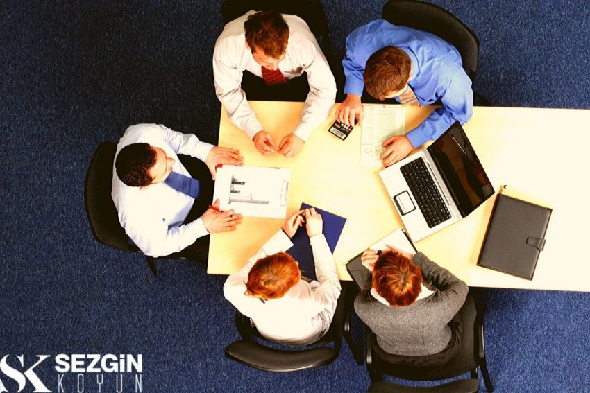 İşletmelerde Mentor Nedir? - Tanım ve Kavram