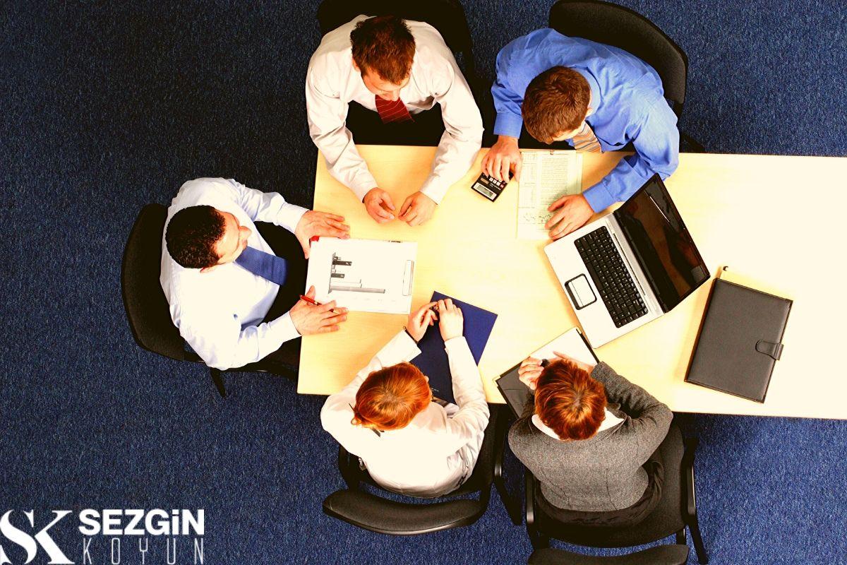 İşletmelerde Mentor Nedir? – Tanım ve Kavram