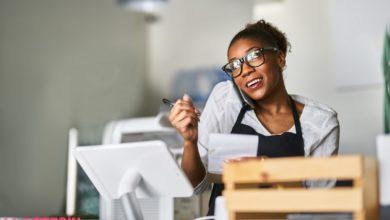 Photo of İşyerinde İçsel Motivasyon: Faktörler ve Örnekler