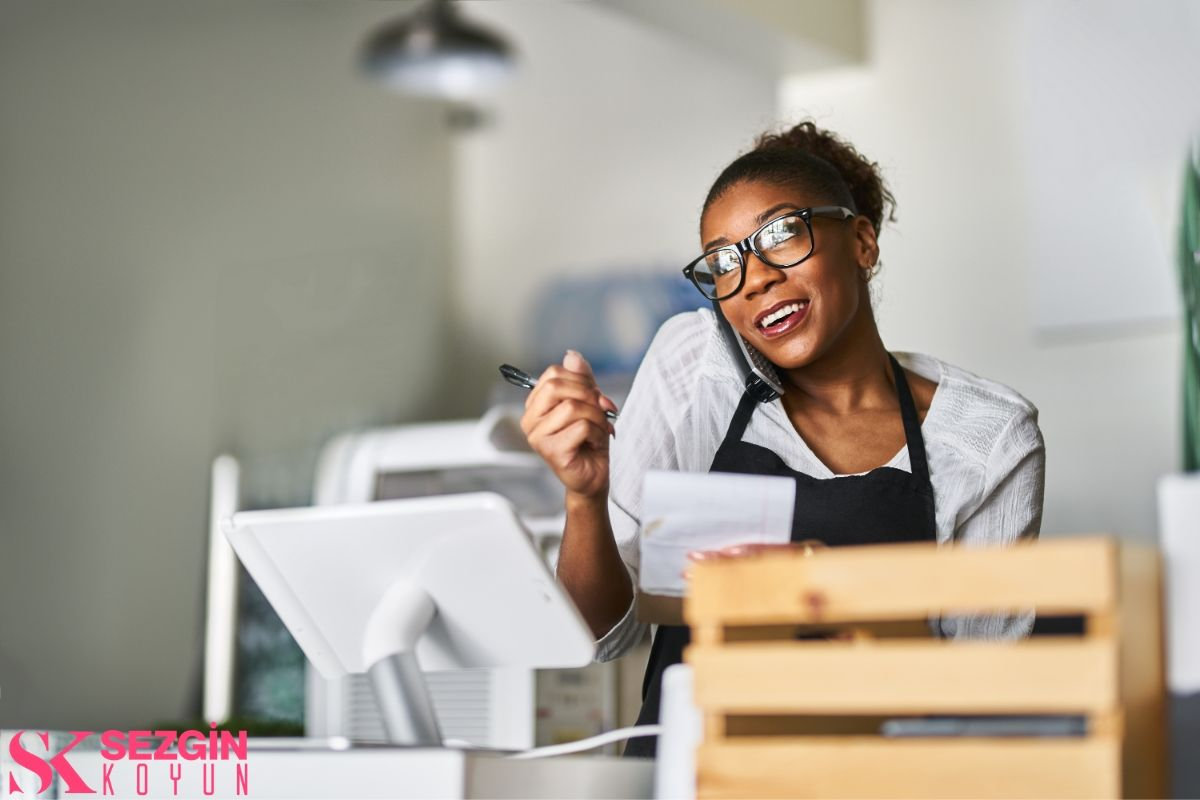 İşyerinde İçsel Motivasyon: Faktörler ve Örnekler