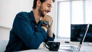 Photo of İşyerinde İş Esnekliği Nedir? – İş paylaşımı ve Uzaktan Çalışma