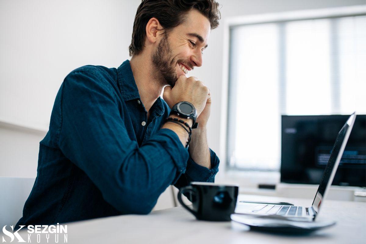 İşyerinde İş Esnekliği Nedir? - İş paylaşımı ve Uzaktan Çalışma