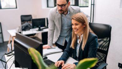 Photo of İşyerinde Motivasyon Nedir?: Kuramlar, Türler ve Örnekler