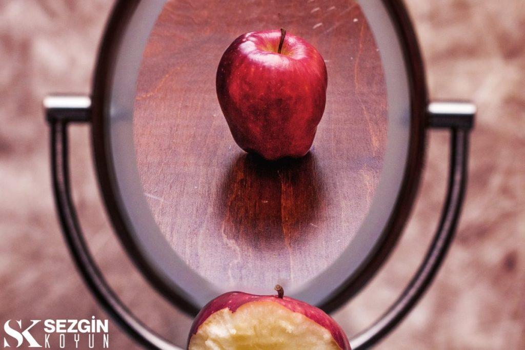 Kendini Algılama Teorisi: Tanım ve Örnekler