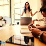 Liderlik Yönelimi: Görev Odaklı ve İnsan Odaklı Lider Nedir?