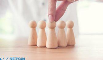 Liderlikte Meşru Güç: Tanım, Örnek ve Avantajlar