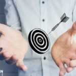 Locke'un Hedef Belirleme Teorisi: Motivasyonu Geliştirmek İçin Hedefleri Kullanma