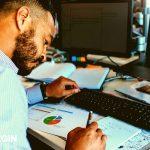 Öğrenen Organizasyonlar: Özellikler ve Örnekler