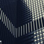 Örgütsel Tasarım ve Organizasyon Yapısı Nedir?