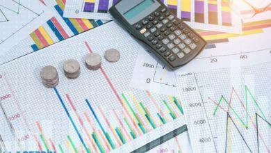 Photo of Pazarlama Kontrolleri: Pazar Araştırması, Test Pazarlama ve Pazarlama İstatistikleri