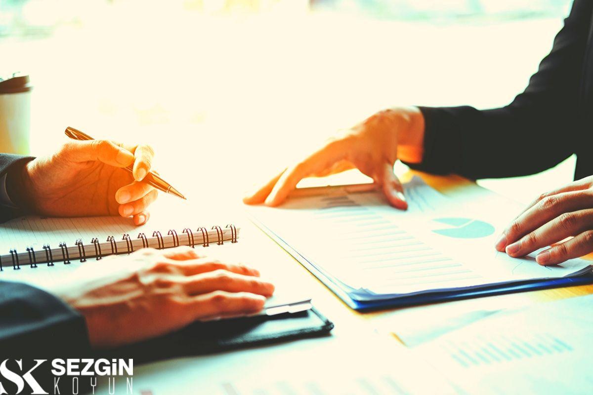 Photo of Planlama Türleri: Stratejik, Taktiksel, Operasyonel ve Acil Durum Planlaması
