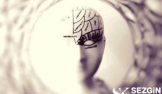 Sosyolojide Yapısal-Fonksiyonel Teori Nedir?: Tanım ve Örnekler
