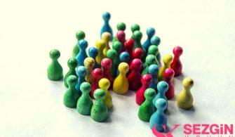 Toplum Psikolojisi Nedir? - Toplum Psikologları