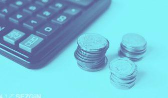 Ücret nedir? - Tanım ve Örnekler