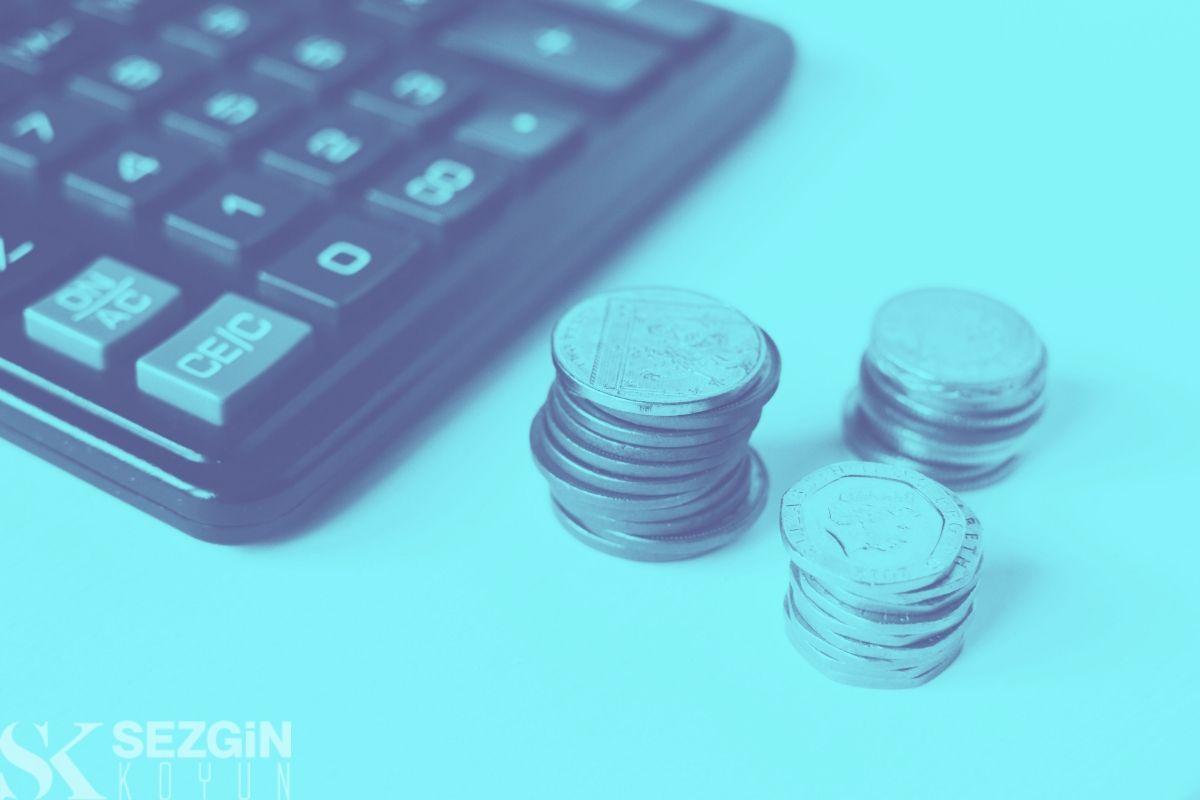 Photo of Ücret nedir? – Tanım ve Örnekler